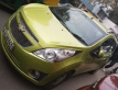 Second Hand Chevrolet Beat Car In New Delhi