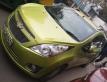 Second Hand Chevrolet Beat Car In New Delhi