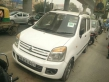 Second Hand Maruti Suzuki WagonR Car In New Delhi
