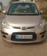 Second Hand Hyundai i10 Car In Gurgaon