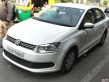 Second Hand Volkswagen Vento Car In New Delhi
