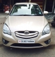 Second Hand Hyundai Verna Car In New Delhi