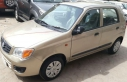 Second Hand Maruti Suzuki Alto K10 Car In New Delhi