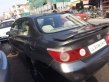 Second Hand Honda City ZX Car In New Delhi