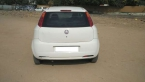 Used Fiat Punto Car In Ahmedabad