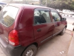 Used Maruti Suzuki Alto 800 Car In New Delhi