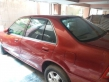 Used Honda City Car In New Delhi