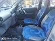 Used Hyundai Santro Xing Car In New Delhi